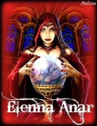 Elenna Anar