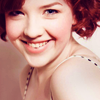 Clare Edwards