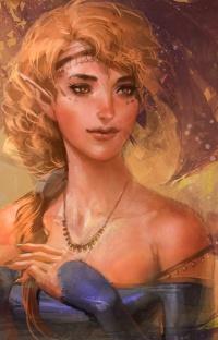 Lolia Ambraleya