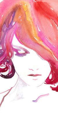 Elvira Ash