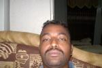 عمر عثمان عبد اللطيف محمد