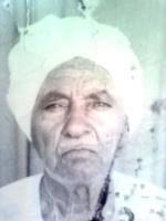 محمد عبدالله عمر