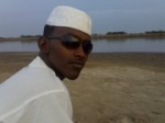 خضر حسن محمد احمد بابكر