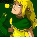Khaytho
