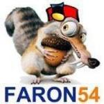 faron54
