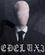 EDELUX3