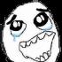 diran que soy un niño, pero el video me gusta mucho 4269797432