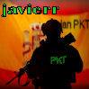 Javierr