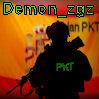 Demon_zgz