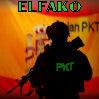 ELFAKO