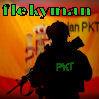 flekyman