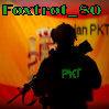 Foxtrot_80