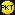 Salvad al PKT flekyman: Cambio de disco duro y partidas guardadas. 678458