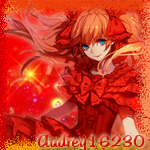 audrey16230