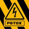 pstdx