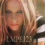 LMPE123