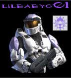 lilbabyg01