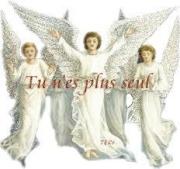 Accueillir les Archanges 2457107354