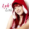 LYH' LOU
