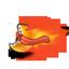 Ведьмы из Soul Eater  - Страница 4 545939