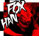 FOXHaN