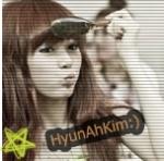 Anii-chan