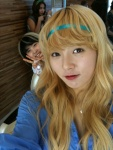 Yeon-shi