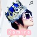 Kamira~♥