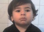 mohammad ahmadi
