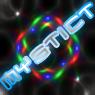 MysticT
