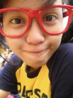 ChuckieGorr