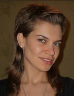 Albina T.