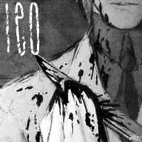 Leo_The_Ripper