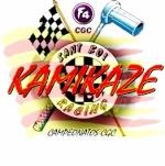 kamikaze racing