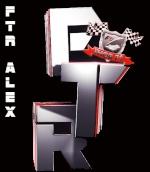 Alexx-24-