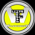 WalowinnerTF