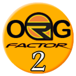 Campeonatos CGC | F1 GT6 Rally PCars rFactor :: PC PS3 PS4 Online 1748-99