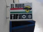 El-Rubio-Tarifa