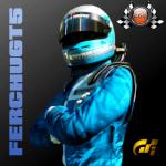 Ferchugt5
