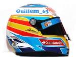 guillem_63