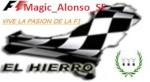 Campeonatos WRC 2 56-1