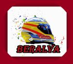 Beralva