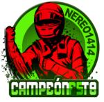 Nereo1414