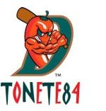 Tonete84