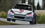 Campeonato de Richard Burns Rally [PC] 921-28