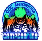 CGC_Antonio98