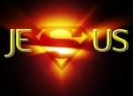 Super_Jesucristo
