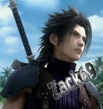 Zack69