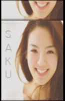 Saku Usami