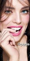 Ophelia K. West